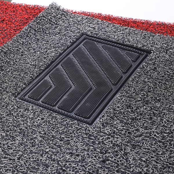 Factory Directly Supply china fast delivery full set car carpet floor foot protect mats for wholesale